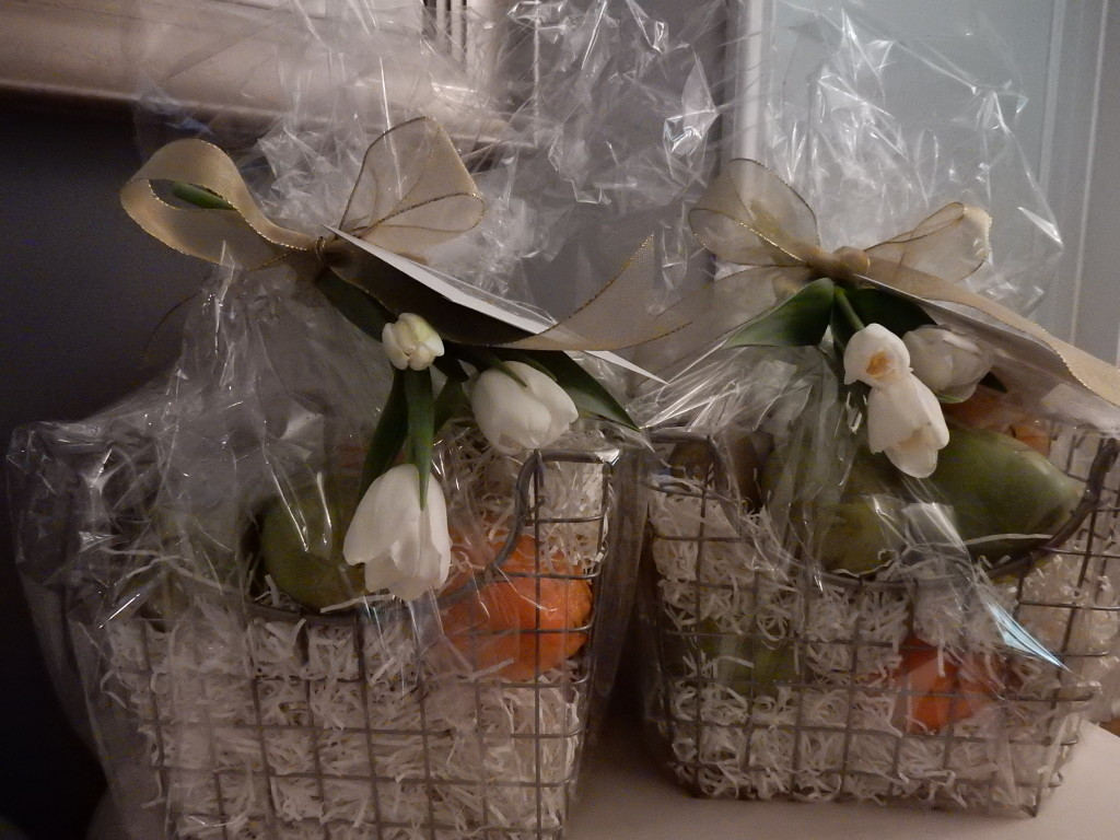 gift bags 004