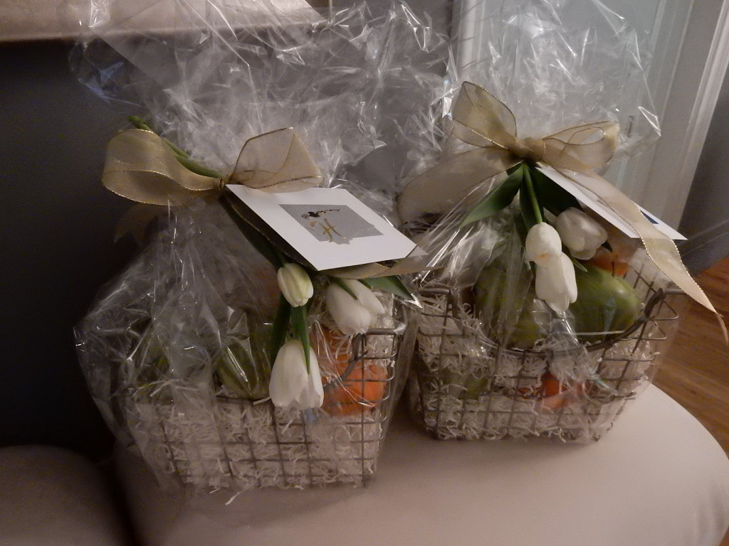 gift bags 008