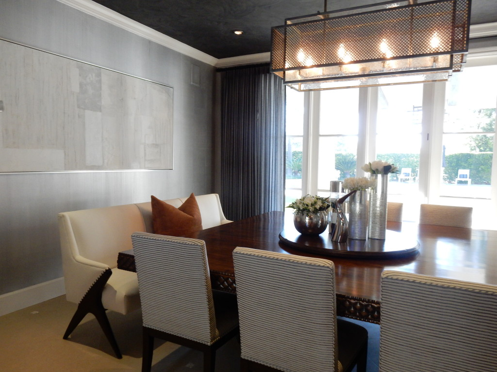 transitional edge dining room 076
