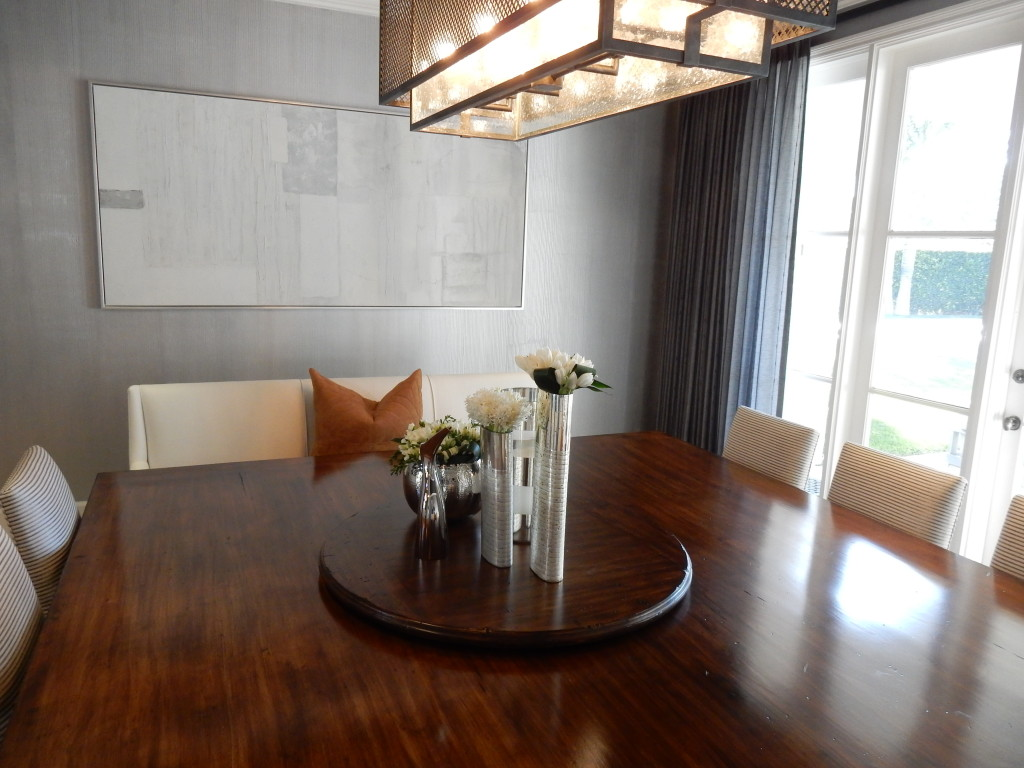 transitional edge dining room 093