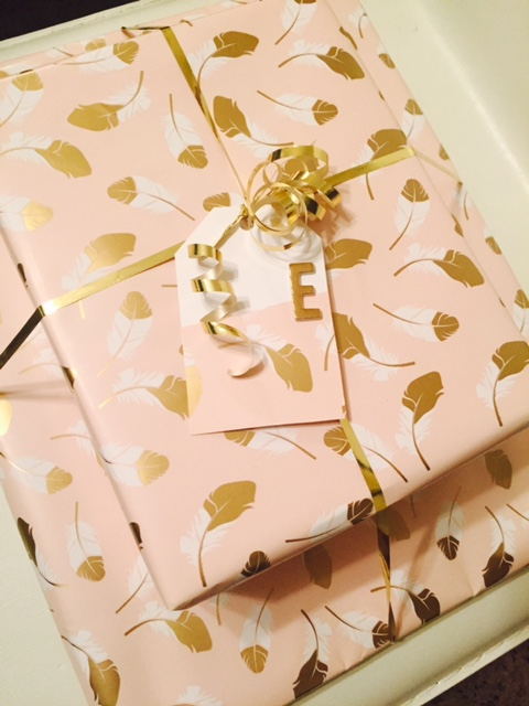 gifts 12