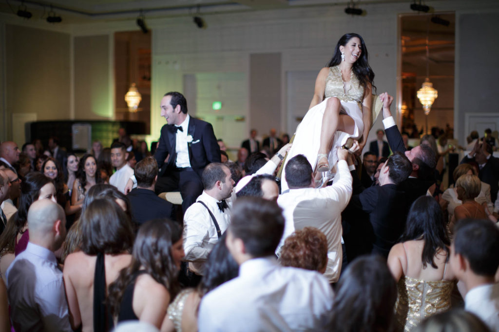 glamorous_hollywood_wedding_the_argus_image-1137