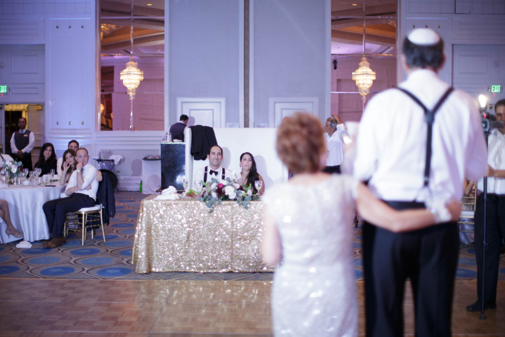 glamorous_hollywood_wedding_the_argus_image-1286