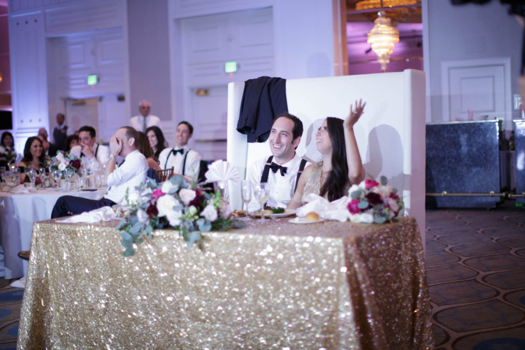 glamorous_hollywood_wedding_the_argus_image-1332