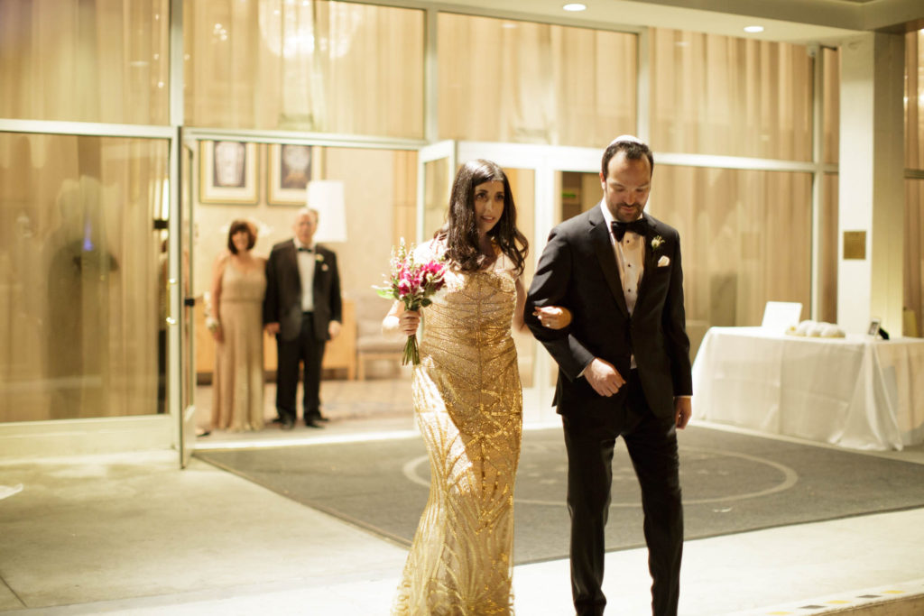 glamorous_hollywood_wedding_the_argus_image-788