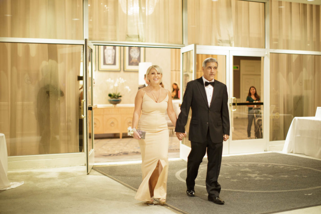 glamorous_hollywood_wedding_the_argus_image-795
