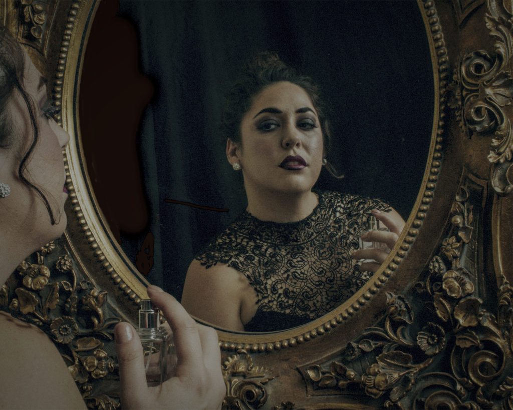 zoila-mirror-edited